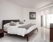 16485 Collins Ave Unit #2536, Sunny Isles Beach image