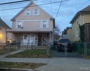 21-23 Eldridge Street, Port Chester image