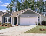 2817 McDougall Dr., Conway image