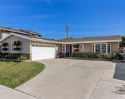 6182     Richmond Avenue, Garden Grove image