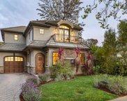 140 Tennyson Ave, Palo Alto image
