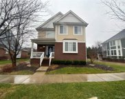 49248 Golden Park Dr, Shelby Twp image