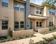 16750 Coyote Bush Drive Unit #25, Rancho Bernardo/4S Ranch/Santaluz/Crosby Estates image