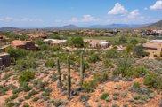 10687 E Cinder Cone Trail Unit #99, Scottsdale image