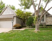 4584 W 124 Place, Leawood image