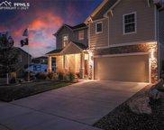 6341 Vickie Lane, Colorado Springs image