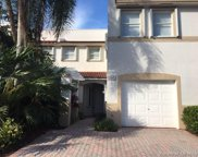 10974 Nw 62nd Ter Unit #10974, Doral image