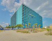 1501 S Ocean Blvd. S Unit 441, Myrtle Beach image