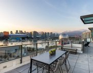 1678 Pullman Porter Street Unit 1101, Vancouver image