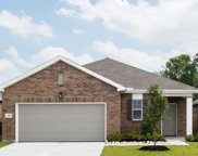 13522 Harefield Hollow Trail, Houston image
