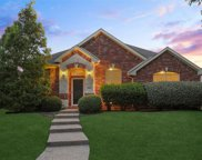 13313 Roadster Drive, Frisco image
