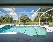 601 SW Quick Court, Port Saint Lucie image