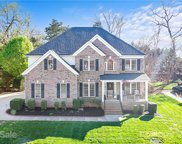 142 Weeping Spring  Drive, Mooresville image