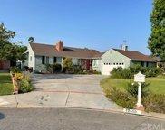 2408   E Larkwood Street, West Covina image