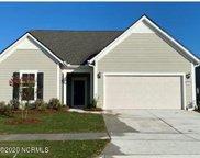 715 Broomsedge Terrace, Wilmington image