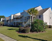 1920 Bent Grass Dr. Unit 35 G, Surfside Beach image