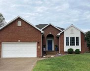 297 Persimmon Circle, Boonville image