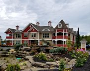 80 Marimar Drive, Old Forge image