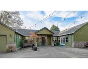 10543 SW 80TH  AVE, Tigard image