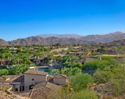 48329 Northridge Trail, Palm Desert image