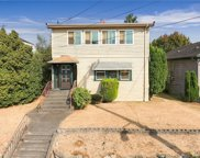 7338 11th Ave NE, Seattle image