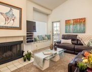 9708 E Via Linda -- Unit #2308, Scottsdale image