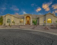 15960 W Ken Circle, Arizona City image