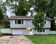1103 Cordell, Excelsior Springs image