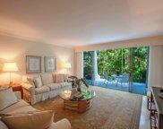 2275 S Ocean Boulevard Unit #106n, Palm Beach image