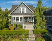 1722 1st Avenue N, Seattle image