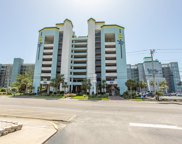 6804 N Ocean Blvd. Unit 1621, Myrtle Beach image