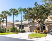 24809 Lakemont Cove Ln Unit 201, Bonita Springs image