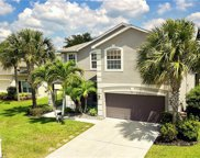 13273 Hampton Park CT, Fort Myers image
