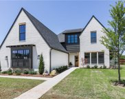 2901 Kite Tail Crossing, Edmond image