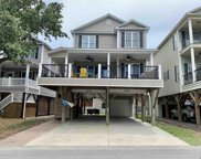 6001 - MH68B S Kings Hwy., Myrtle Beach image