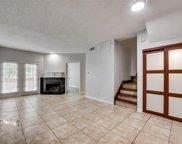 5550 Spring Valley Road Unit B23, Dallas image