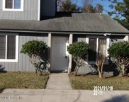 552 AQUATIC DR, Atlantic Beach image