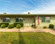 10872 W Santa Fe Drive, Sun City image