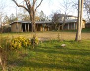 6519 Clear View Dr, Anderson image