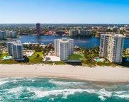 600 S Ocean Boulevard Unit #506, Boca Raton image