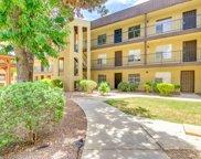 461 W Holmes Avenue Unit #165, Mesa image