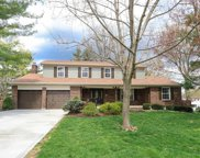 6688 Apache  Way, West Chester image