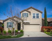 1713  Marseille Lane, Roseville image