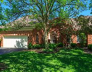 13347 Fairfield Circle, Town and Country image