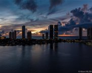 5500 Island Estates Dr Unit #PH 7, Aventura image