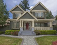 1121 W 39th Avenue, Vancouver image