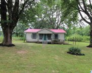 11217 County Road 17, Woodville image