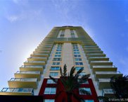 1155 Brickell Bay Dr Unit #3011, Miami image