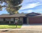 3041 W Dailey Street, Phoenix image