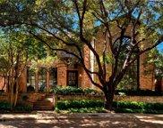 6 Laureston Place, Dallas image